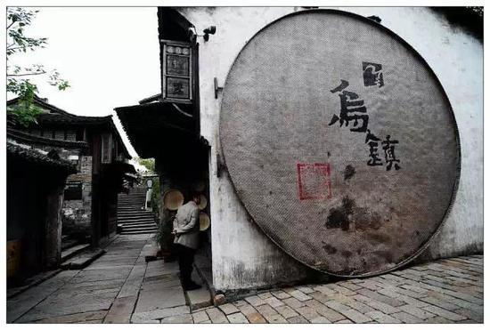 5月国内旅行最佳推荐  中国这么大你应去看看