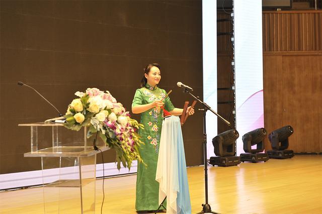第六届重庆演出季推介会 全国各地演艺机构来渝谈合作