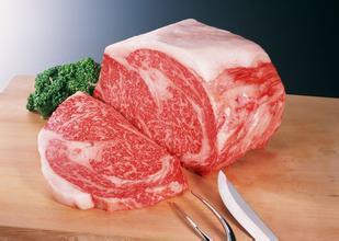 必看!四种肉吃了会让你生病