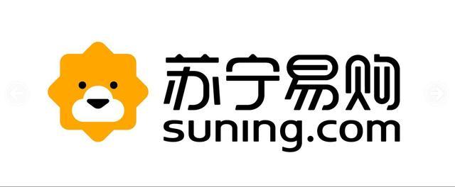 苏宁旗舰店大变身 新logo实现双线品牌统一图片