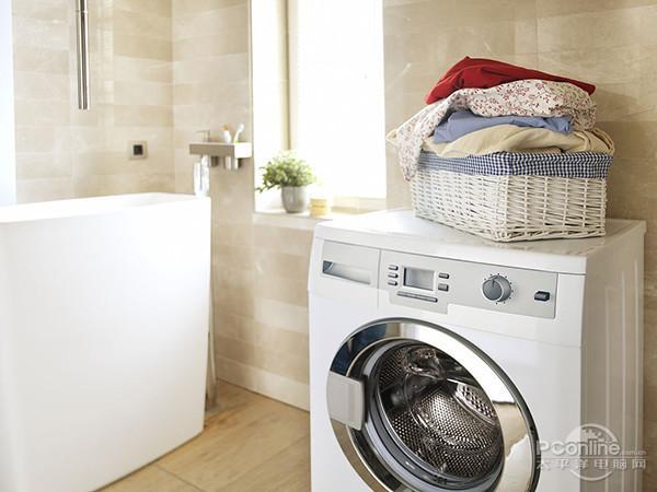 波轮滚筒综合体,复式洗衣机真有市场吗?