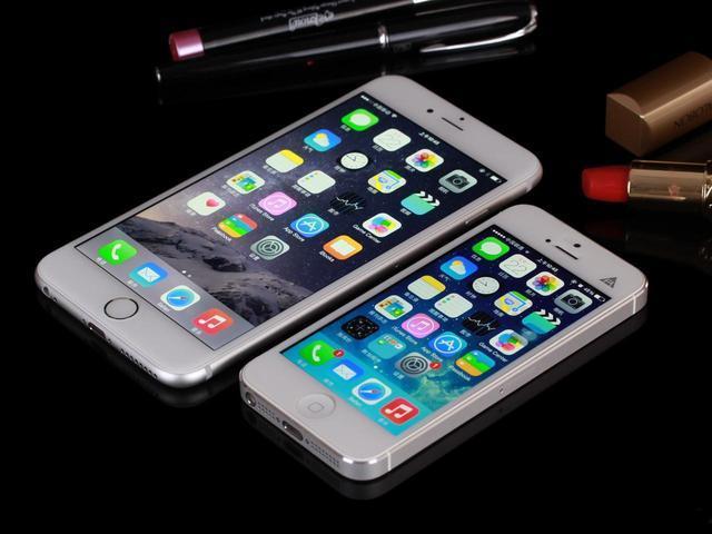 iPhone X助力苹果再创单季度出货记录