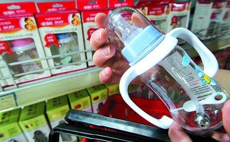 中国奶业标准全球最低 常温奶不安全