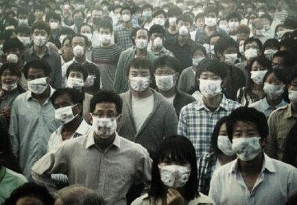 """全美流感已达""""广泛传播""""级别 美欧逾百人病死"""