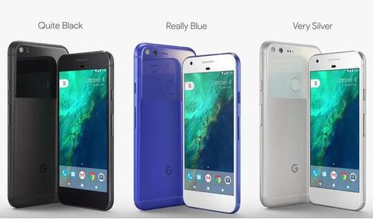 谷歌Pixel又爆新问题 麦克风无法正常工作