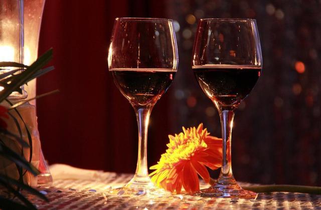 """葡萄酒虽好,但别踩""""雷区"""""""