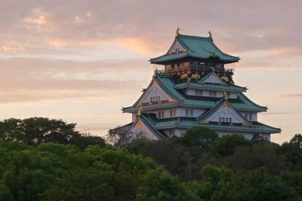 网友亲历:日本旅游请不要再骗中国人的钱!