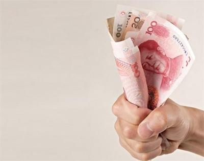 闲置资金100万 如何规划才能实现财富增值?