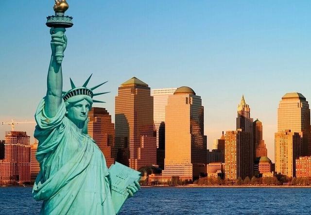 旅游已成中美经济合作重要增长极