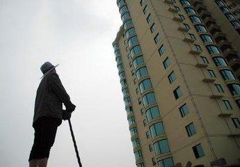 重庆3・15网络晚会:一口价卖洋房是坑
