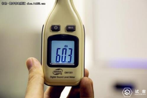 使用空气净化器的8个误区 你中招了吗?
