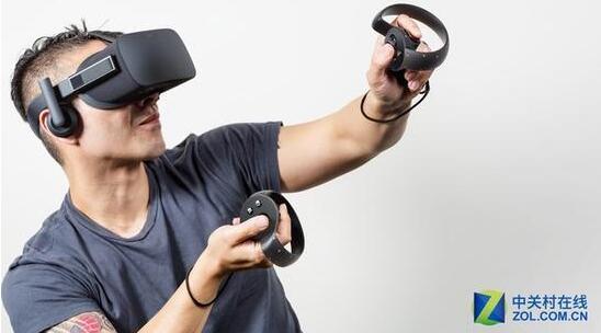 VR投资锐减增长减缓 2017如何继续存活