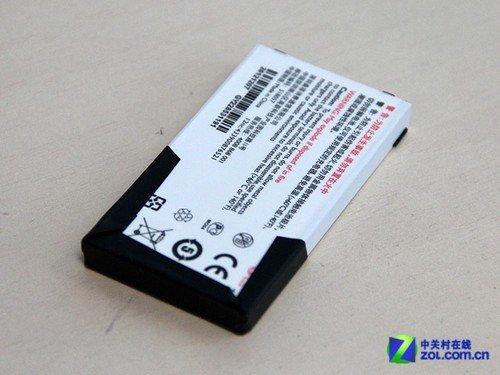 浅谈Note2爆炸事件 如何正确使用锂电