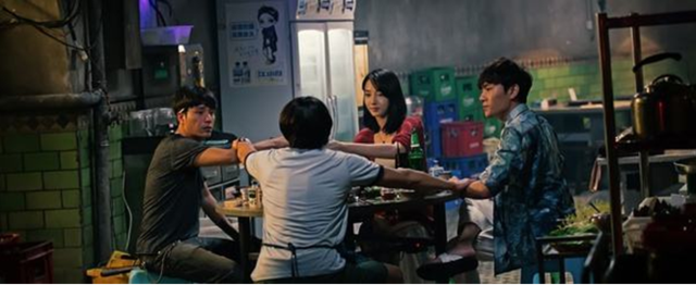 江记酒庄传承传统酿酒技艺 延续重庆味道
