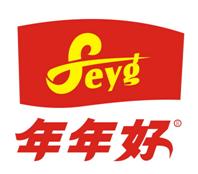 重庆年年好饮食文化有限公司