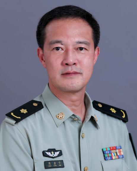 腾讯大渝网第八届医者仁心评选重庆名医评委:陈康宁