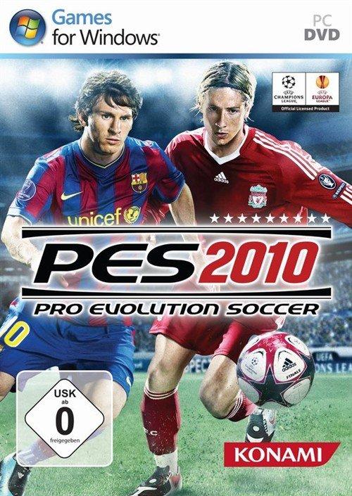 2010暑期最火爆游戏推荐