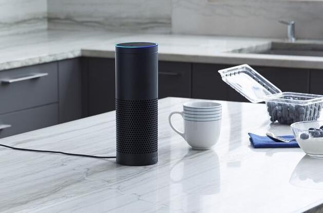 人工智能助理的归宿不应只是音箱