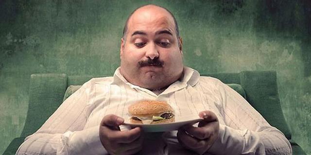 肥胖不仅影响形体美观,更可能引发12种癌症!