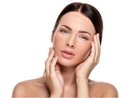 面部皮肤过敏瘙痒怎么办?