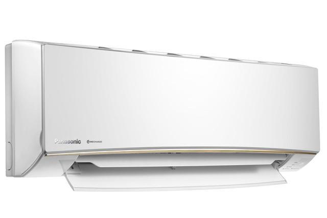 人暖家暖心更暖 松下蓄热空调恒温制暖享暖冬