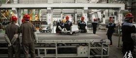 重庆有个工艺大师 靠把榔头节约上百万