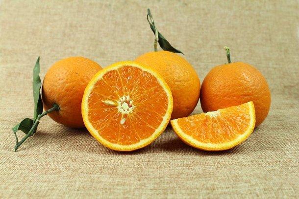 专家:柑桔使用甜蜜素增甜属于无稽之谈