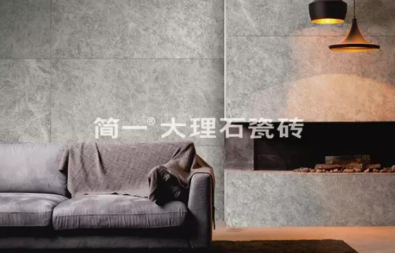 731重庆设计师看过来 这场发布会有料有趣有价值