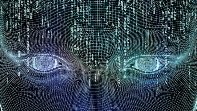 人工智能时代来临 这些工作今后或许会消失