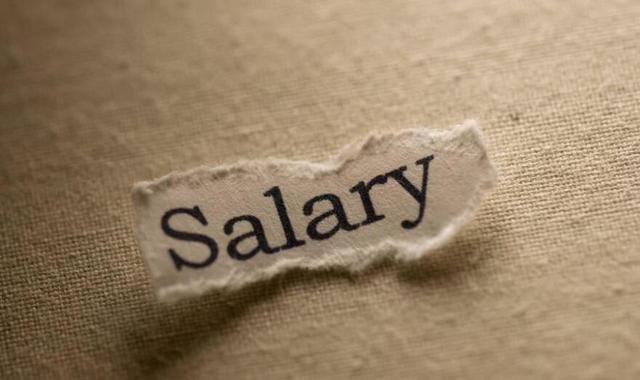关于工资的8大误区 你清楚吗?
