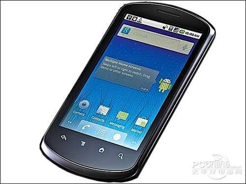 低价神器手机 人气机U8800 PRO报1520