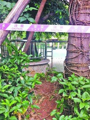 4岁孩童游泳池内溺亡 小区游泳池安全谁来保障