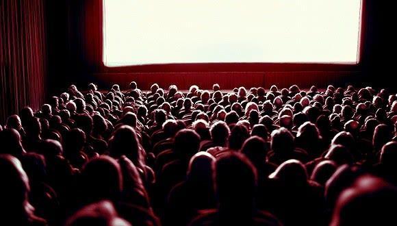 告别19.9元电影票 线上票补将成为过去时