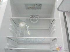 两门冰箱30公斤冷冻力 博世冰箱热卖