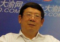 重庆大学建设管理与房地产学院院长 任宏