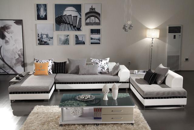 如何挑选沙发?挑选沙发几个小技巧——装修风格