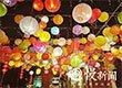 安排!春节到重庆这些景区逛灯会寻年味