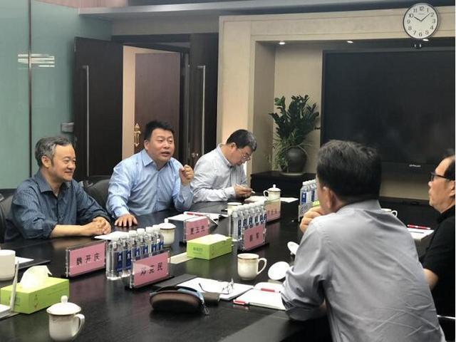 生物农药或将取代化学农药 助力中国茶叶走向国际市场