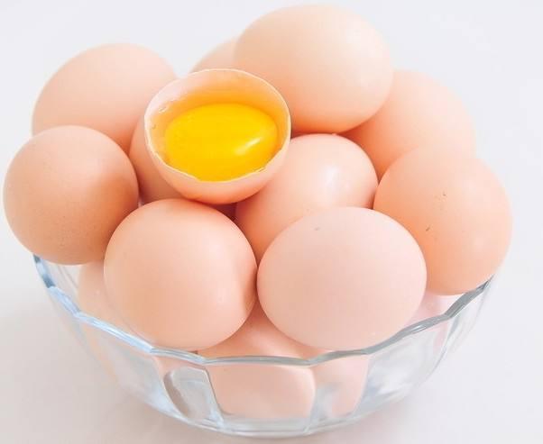 """导致欧洲多国焦虑的""""氟虫腈"""" 是如何混入鸡蛋内部的?"""