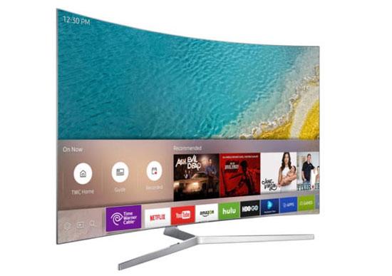 电视机概念太多被绕晕?帮你盘点一下