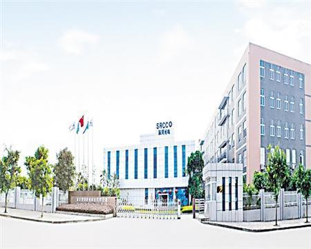 重庆今年首批拟上市重点培育企业名单出炉