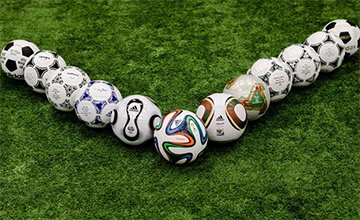 世界杯5小时时差怎么搞