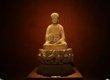 重庆唯一的世界文化遗产地 1日游