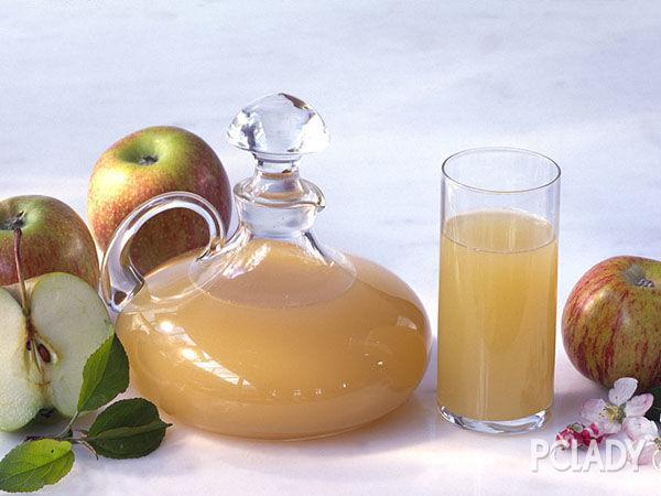 苹果醋怎么喝?苹果醋的不同喝法