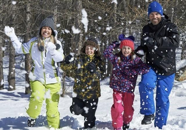 快分享给父母!冬季空调使用8个注意事项