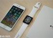 Apple Watch 3评测:告别手机独立