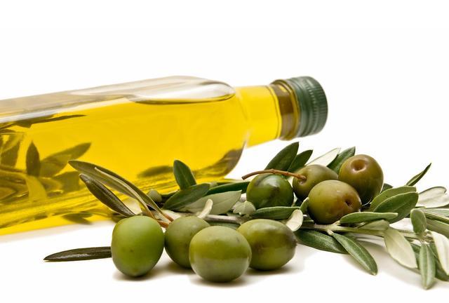 台媒称发现最健康饮食法:摄入橄榄油 多吃发酵食品