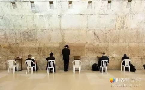 以色列也十年签了!去上帝的应许之地看看