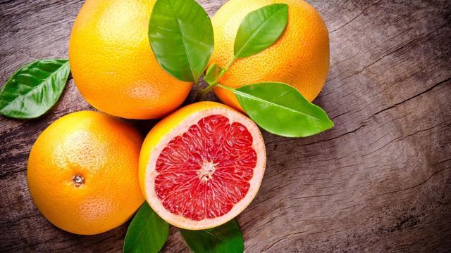 糖尿病人不能多吃水果?错,少吃才危险!