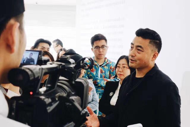 中国最好的人像摄影师肖全 招募重庆女性免费拍照